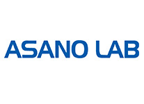 Asano Laboratories Co.Ltd, Japan
