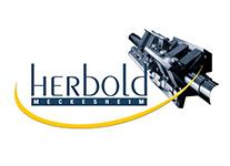 Herbold Meckesheim GmbH, Germany