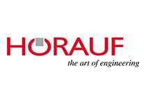 Michael Hörauf Maschinenfabrik GmbH & Co. KG, Germany