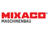 MIXACO Dr. Herfeld GmbH & Co. KG, Germany