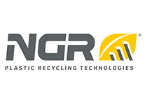 Next Generation Recyclingmaschinen GmbH, Austria