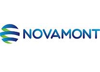 Novamont SPA, Italy