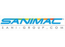 SANIMAC SRL, Italy