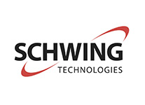 SCHWING Technologies GmbH, Germany