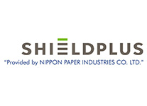 Nippon Paper Industries Co. Ltd, Japan